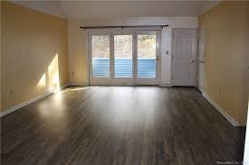 1 Bedroom Apartments For Rent In Norwalk Ct Homes For Rent In Norwalk Ct Homes Com