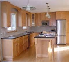 ebay used kitchen cabinets kitchen astounding used kitchen cabinets ebay used kitchen