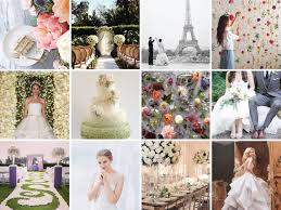 wedding instagram 12 wedding experts you need to follow on instagram instagram