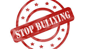 No Al Bullying Memes - 100 anti bullying quotes and slogans quotes about bullying