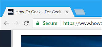 https how what is https and why should i care