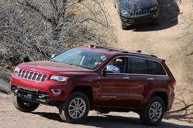 2014 jeep grand cherokee tires jeep grand cherokee a very boldride slide show