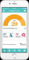 Limeridge Mall Floor Plan Maternity Clothes Pregnancy U0026 Nursing Wear Thyme Maternity