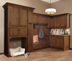 Mudroom Cabinets by Home Inspiration Gallery Diamond Builders Of America