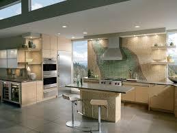 euro design kitchen possini euro design kitchen modern with
