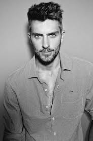 stylish hairstyles for gents 80 cool enough side swept hairstyle for men