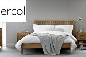 Ercol Bedroom Furniture Uk Quality Bedroom Furniture Brands George Furnishers