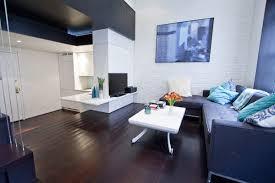 40 m2 to square feet 495k for 425 square feet 40m2 micro loft apartment in manhattan