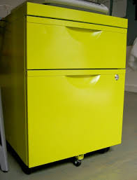 Erik File Cabinet Ourhaus Home Sweet Home Office
