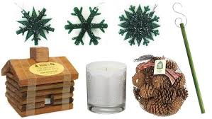 top 5 best pine scents for artificial trees heavy