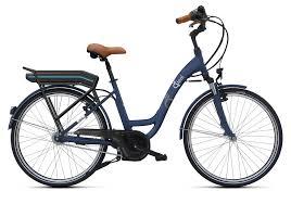 siège vélo é vog n7c vélo électrique urbain o2feel