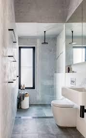 Pinterest Modern Bathrooms 96 Best Bathrooms Images On Pinterest Bathroom Bathrooms And