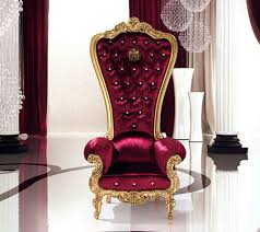 chair for rent throne chair for rent lustwithalaugh design stereotypes