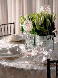 Vase Table Centerpiece Ideas 39 Best Gala Decor Images On Pinterest Gala Decor Wedding