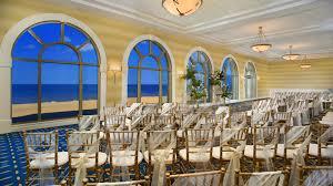 wedding venues in virginia virginia wedding venues sheraton virginia oceanfront