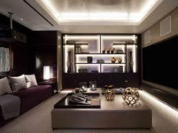 illuminated shelving shelving pinterest shelving and interiors