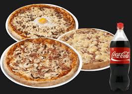 au bureau antony antony pizza service 94 livre des pizzas et menus à domicile et au