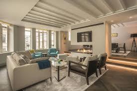 livingroom liverpool breathtaking living room furniture