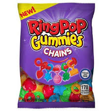 where can i buy ring pops buy ring pop gummies chains american food shop