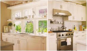 kitchen sink plant shelf kitchen window shelf ideas miserv over