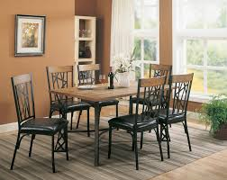 dining room chairs casters heavy duty dining room chairs furniture ideas heavy duty patio