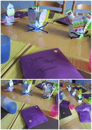 petits cadeaux anniversaire pâques tous les messages sur pâques pierre papier ciseau