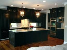 Kitchen Cabinets Restaining Sanding And Restaining Kitchen Cabinets Stain Oak Kitchen Cabinet