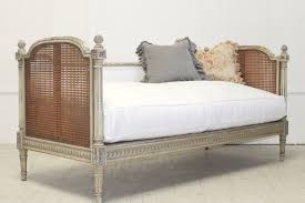 antique french daybed best 2000 antique decor ideas