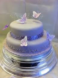 occasion cakes occasion cakes home made bakery ltd