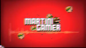 martini dratini teste intro martini gamer youtube