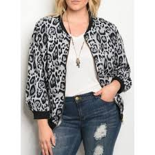 plus size light jacket jackets coats plus size lightweight silky bomber jacket poshmark