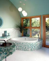 Spa Bathroom Design Ideas Colors Jade Colors Sprinkled Around The House Ideas U0026 Inspiration