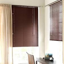 How To Shorten Vertical Blinds To Fit Window Window Blinds Window Blinds Cut To Size Fit Roller Shades