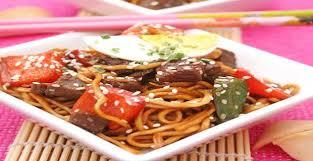 cuisines chinoises cuisine chinoise