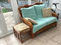 La Z Boy Tamla 3 by Grey La Z Boy Tamla 3 Seater Static Sofa U0026 Footstool In Carlton