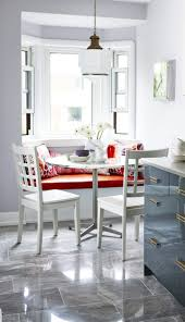 kitchen design fabulous corner dining table set kitchen nook