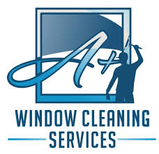 Window Cleaning A Window Cleaning Services 16 Photos Window Washing Cedar