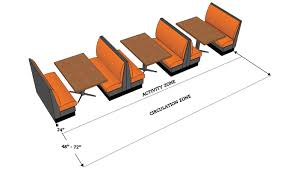 selected furniture booths guide selected furniture booths guide