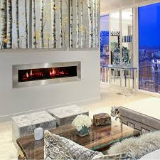 dimplex electric fireplaces modern blaze