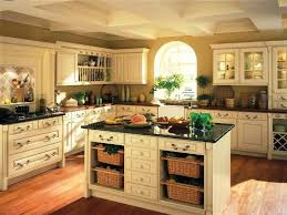 Kitchen Design Perfect Kitchen Decor Ideas Kitchen Accents And