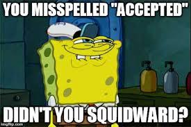 Spongebob Licking Meme Maker - futurama fry meme imgflip