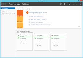 Dns by Azure Active Directory Domain Services Administer Dns On Managed