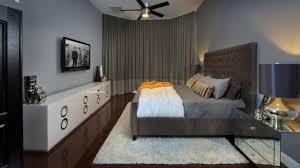 bedroom design ideas for men picturesque best 25 men bedroom ideas on pinterest man s in