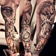 cool hand tattoos download full hand tattoo 3d danielhuscroft com
