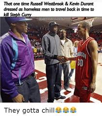 Oklahoma travel clothes images 25 best memes about oklahoma city thunder oklahoma city png