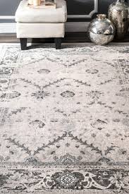 best 25 contemporary outdoor rugs ideas on pinterest living