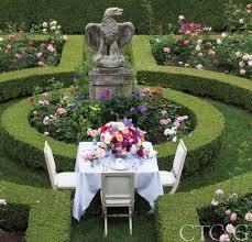 meet designer carolyne roehm connecticut cottages u0026 gardens