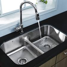 Unique Double Bowl Undermount Stainless Steel Kitchen Sink Quality - Stainless steel undermount kitchen sinks