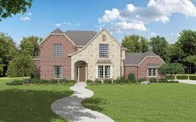 the winslow u2013custom built home plans design tech homes