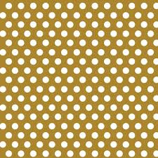 and gold christmas wrapping paper gold polka dot gift wrapping paper gold gift wrap